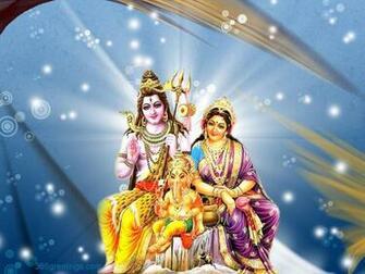 Home Religious Wallpapers Hindu God Shiva Wallpaper God Shiva