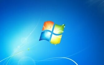 Desktop Background   Change   Windows 7 Help Forums