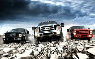 ford trucks vehicles pickup desktop 1920x1200 hd wallpaper 1204736
