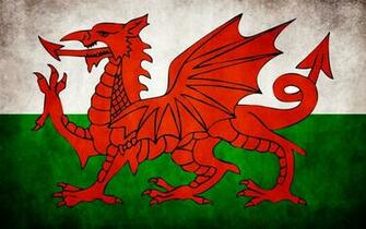 Welsh Flag wallpaper Williams and Pittman family My heritage