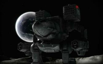 MWO Forums   Mad cat wallpaper   Page 2