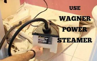 best way to remove wallpaper steam it like broccoli wallpaper removal