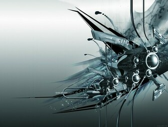 HD Abstract Desktop Wallpapers   Best HD Abstract Wallpapers Rooteto