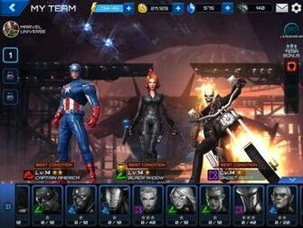 Future Fight Tips And Tricks Wallpaper Pay as you go Photo Shared By