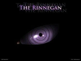 Rinnegan Eye Tattoo Eyes naruto shippuden rinnegan