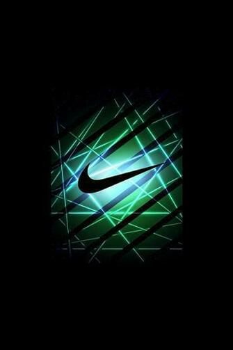 Nike Iphone Wallpaper Email