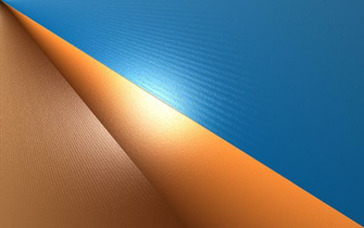 Full HD Wallpapers Backgrounds Blue Orange