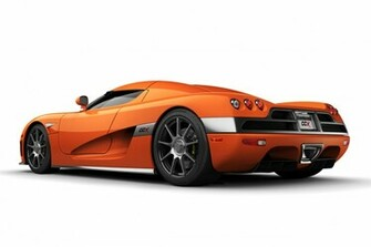 Hd Car wallpapers fast cars