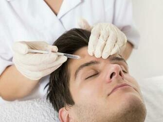 How Botox May Ease Your Pain   Colorado Pain Care