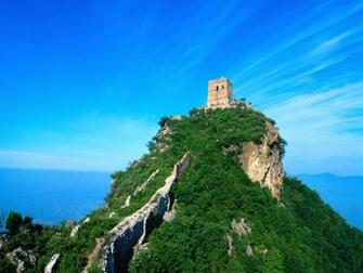 Photo And Wallpapers great wall of china pictures china photoschina