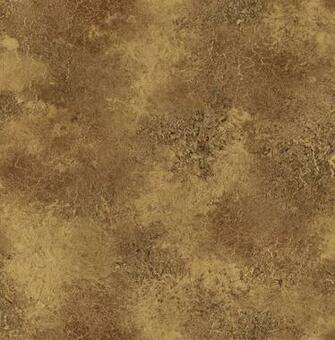 Bronze WA10057 Antique Plaster Wallpaper   Textures Wallpaper