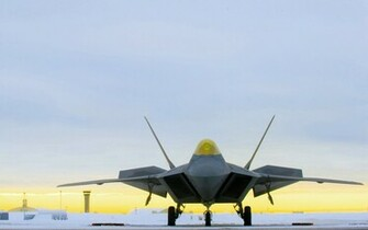 F22 Wallpaper 11224 Hd Wallpapers in Aircraft   Imagescicom