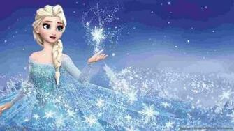 frozen Top Hd Wallpapers