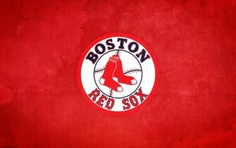 Boston Red Sox wallpapers Boston Red Sox background   Page 4