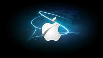 Cool Apple Wallpapers Wallpapers9