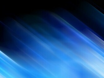Info Wallpapers hd wallpaper abstract blue