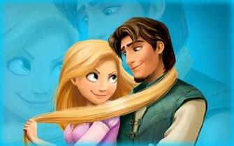 Tangled Wallpaper   Tangled Wallpaper 28834864