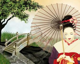 memoirs of a geisha by sweetseclusionjpg
