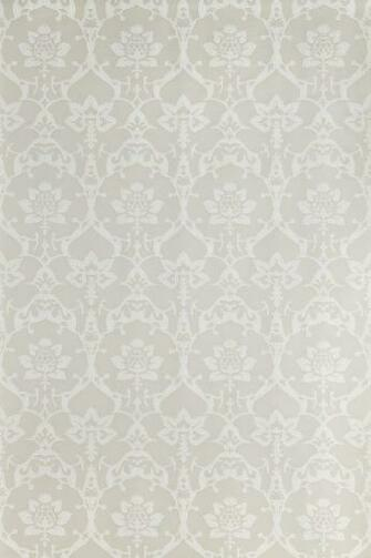 Brocade BP 3203 Wallpaper Patterns Farrow Ball