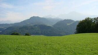 Hermans Travel Blog The Sound of Music