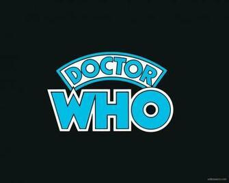 Download Doctor Who Wallpaper Wallpaper