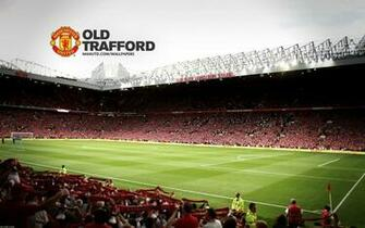 2560x1600px Manchester United 2018 Wallpapers