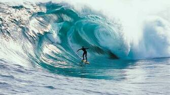 Extreme Ocean Surfing   High Definition Wallpapers   HD wallpapers