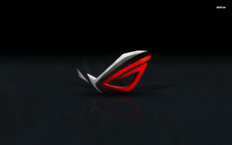 Asus ROG wallpaper   Computer wallpapers   1106