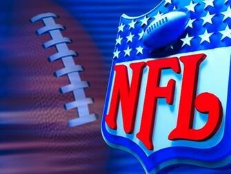El Sabor de la Taberna ANALISIS TABERNERO DE LA NFL NFC ESTE
