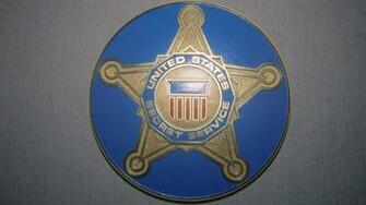 United States Secret Service Wallpaper wwwtopsimagescom