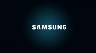 Koreli teknoloji devi Samsung pek ok byk devi zorlayan Japonya