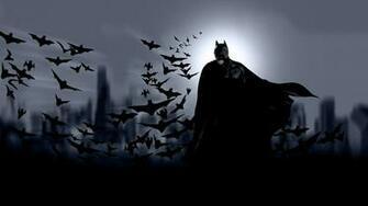 2294 Batman HD Wallpapers Backgrounds