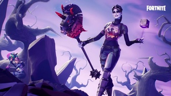 Wallpaper Dark Bomber