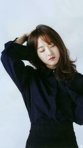 download Park Bo Young WALLPAPER wallpaper lockscreen pic in