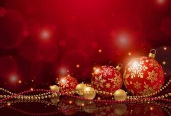 Christmas Background Desktop 1185   HDWPro