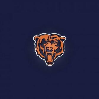 Chicago Bears Team Logos iPad Wallpapers Digital Citizen