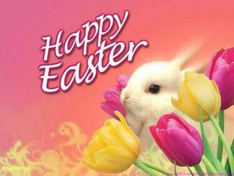 happy easter bunny this was the list of the best latest and new easter