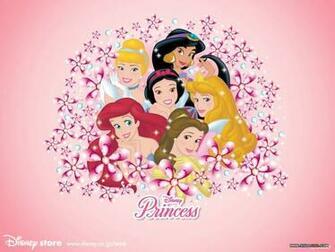 Disney Wallpapers