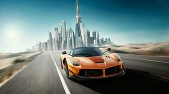 Super Car Wallpapers   Top Super Car Backgrounds