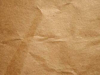 Download texture texture paper brown wrinkled paper cardboard