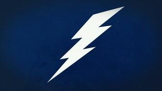Sports   Tampa Bay Lightning Wallpaper