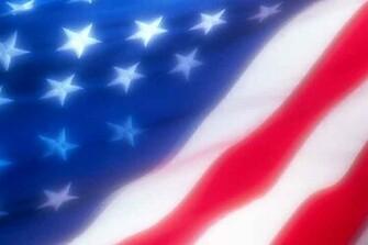 moleskinex19 American Flag Background