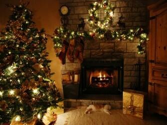 21 Stunningly Beautiful Christmas Desktop Wallpapers Web Design Mash