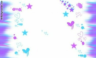 Purple Cute Backgrounds   Twitter Myspace Backgrounds