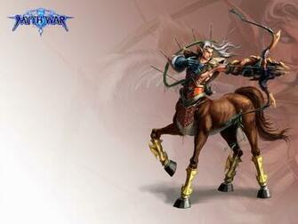 centaur   Greek Mythology Wallpaper 13352503