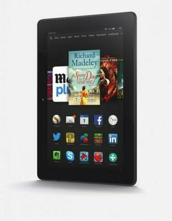 Kindle Fire HDX 7   Official Site   Shop Now   HD Wallpapers