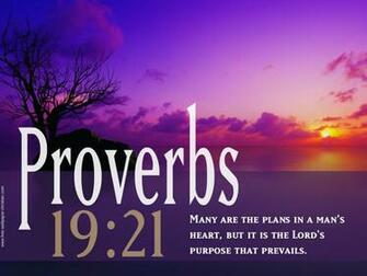 Download Desktop Bible Verse Proverbs Wallpaper Full HD Wallpapers