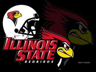 download Illinois State NCAA Wallpaper Illinois State NCAA