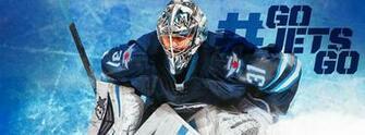 Pin Winnipeg Jets Desktop Wallpapers Multimedia