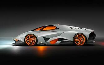 XVON   Image   fast cool cars wallpapers